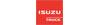 Isuzu trucks logo