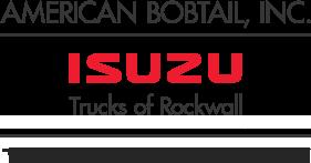 Isuzu Trucks of Rockwall